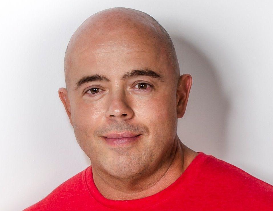 Vince Juaristi