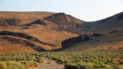 Lithium Mine Tribal Challenge