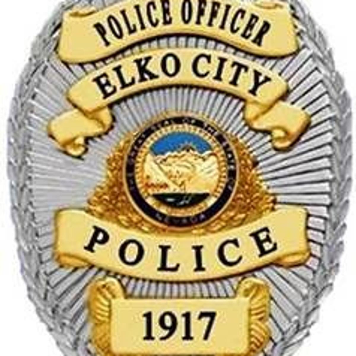 Police Report Credit Card Machine Fraud News Elkodaily Com