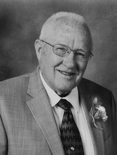 James V Muth   Obituaries   elkodaily com