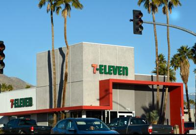 Why 7-Eleven is getting into tuna jerky, algae oil popcorn and pigless pork rinds
