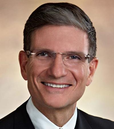 U.S. Rep. Joe Heck