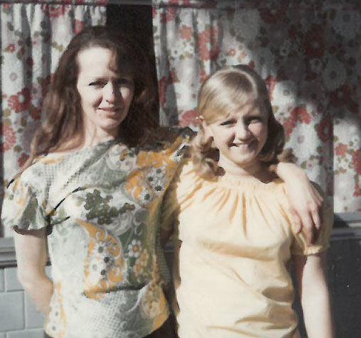 Debbie Sue Penny