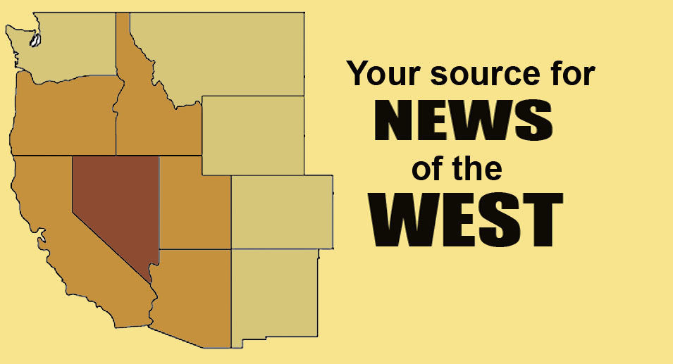 News of the West