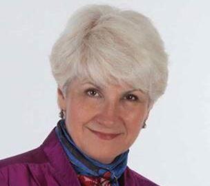 Interview with GBC President Joyce Helens
