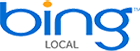 photo bing_local_logo_OK_zpse521c361.png