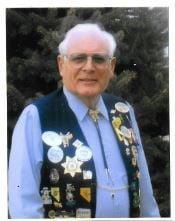 ROBERT LAWRENCE WYLLIE