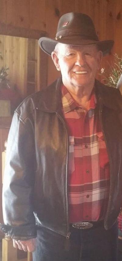 Robert Gould, Sr.