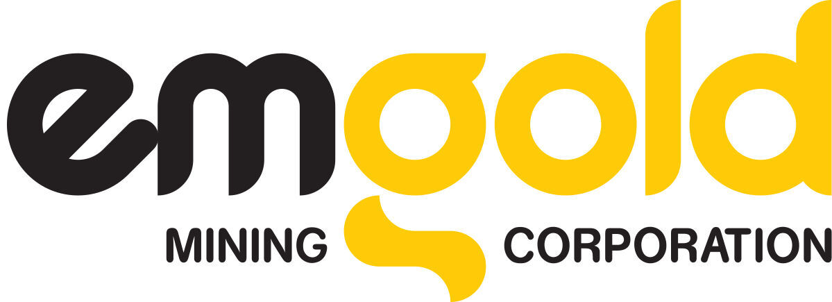 Logo_EMGOLD_PPT