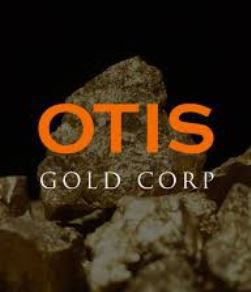 Otis Gold Corp logo
