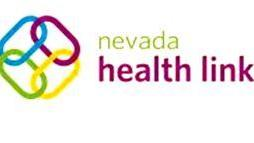 Nevadans encouraged to view health insurance plans and rates for 2021