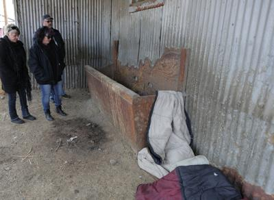 111414-elk-nws-homeless-death-01