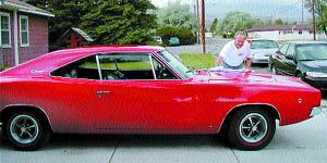 Wells Car Show Lifestyles Elkodailycom - Fun car show ideas