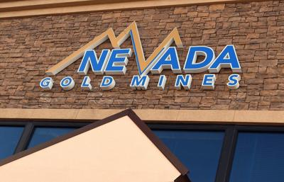 Barrick, Newmont launch Nevada Gold Mines LLC today