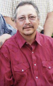 Norman Roy Martinez
