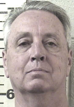 DA charges Spring Creek man with lewdness