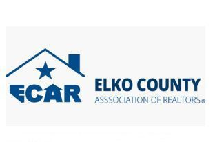 Elko County Association of Realtors