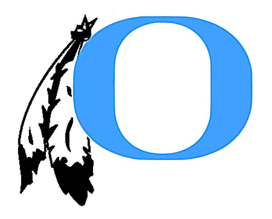 Owyhee Logo