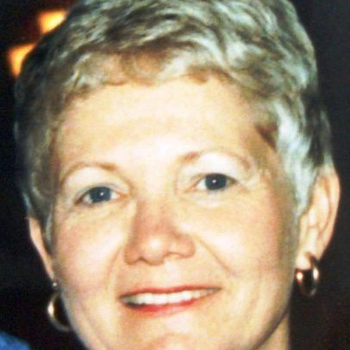 Elliott 'Leann' L  Mims | Obituaries | elkodaily com