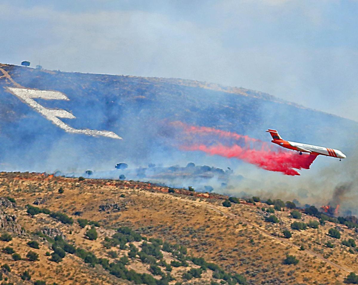 Elko Mountain fire (14).jpg