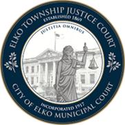 Elko Justice Court