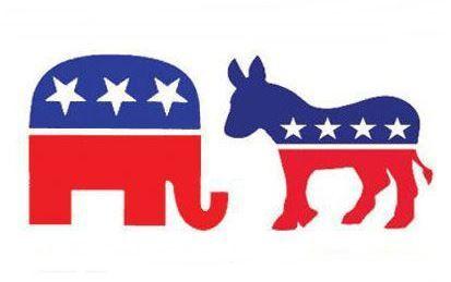 GOP-Dems