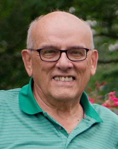 Jon Joseph Durkin