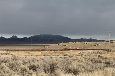 Photo contest: Mining Landscapes