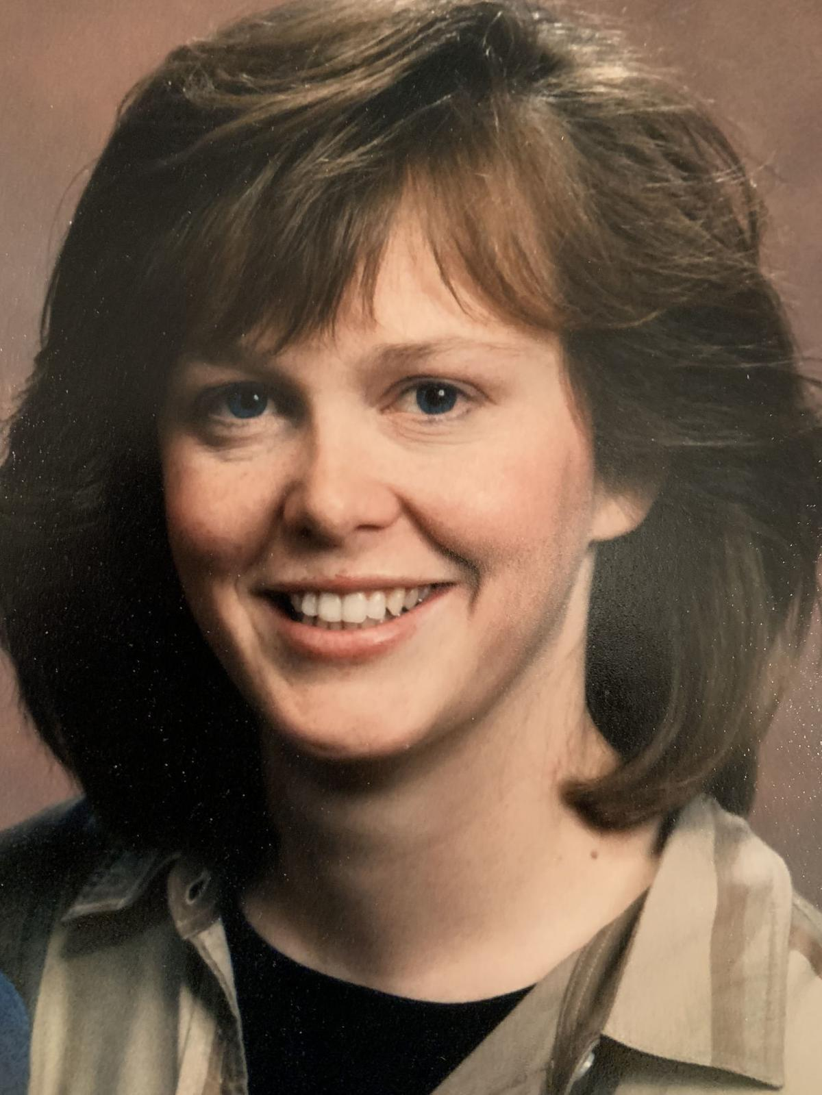 Kristen Lynn (Rackley) Koblbe