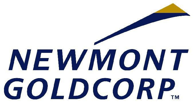 Newmont Goldcorp