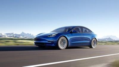 The Long View: Electric Cars Are Cleaner Than Gas Cars. Period.