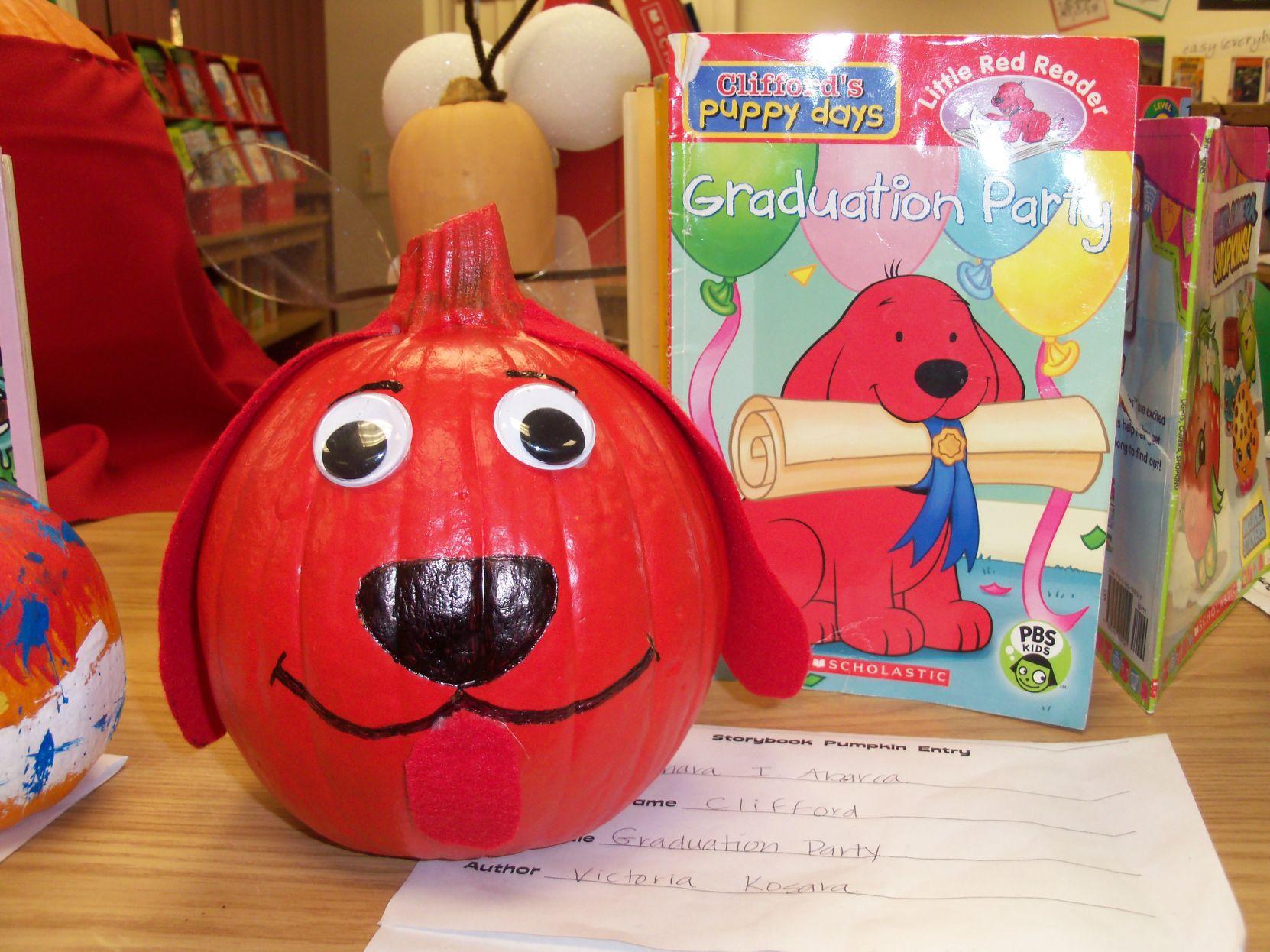 storybook pumpkin patch local elkodaily com rh elkodaily com