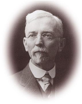 J.A. McBride