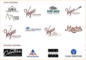 affiliates.JPG