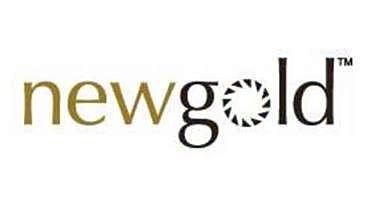 New Gold Inc.