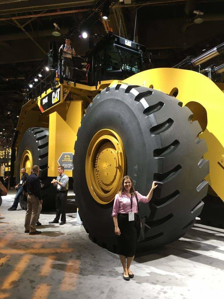MINExpo to open with panel of experts