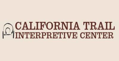 California Trail Center logo