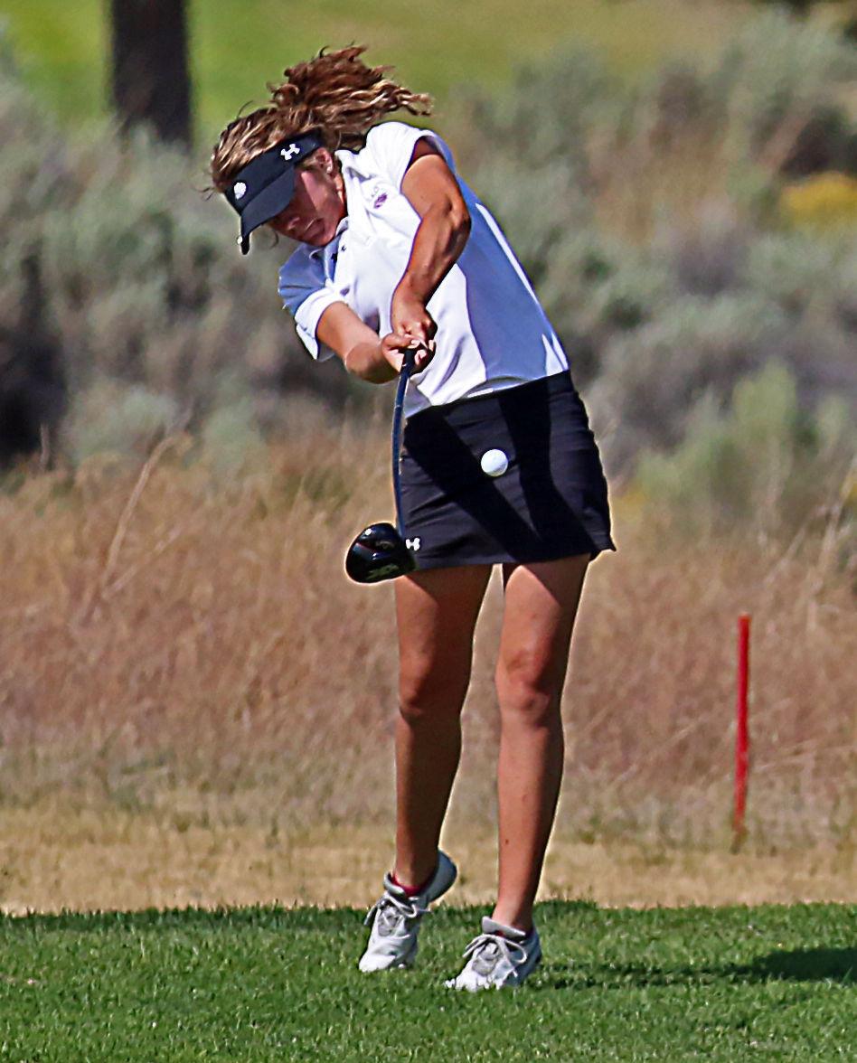 Girls Golf Tournament in Spring Creek -- Part 2 (1).jpg
