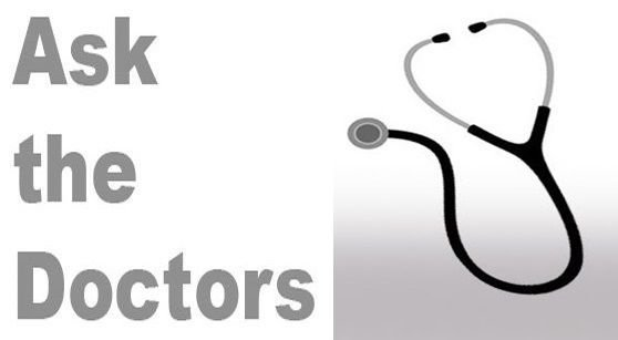 Ask the Doctors