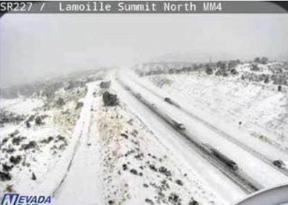 Lamoille Summit