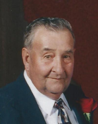 Julio Palacio