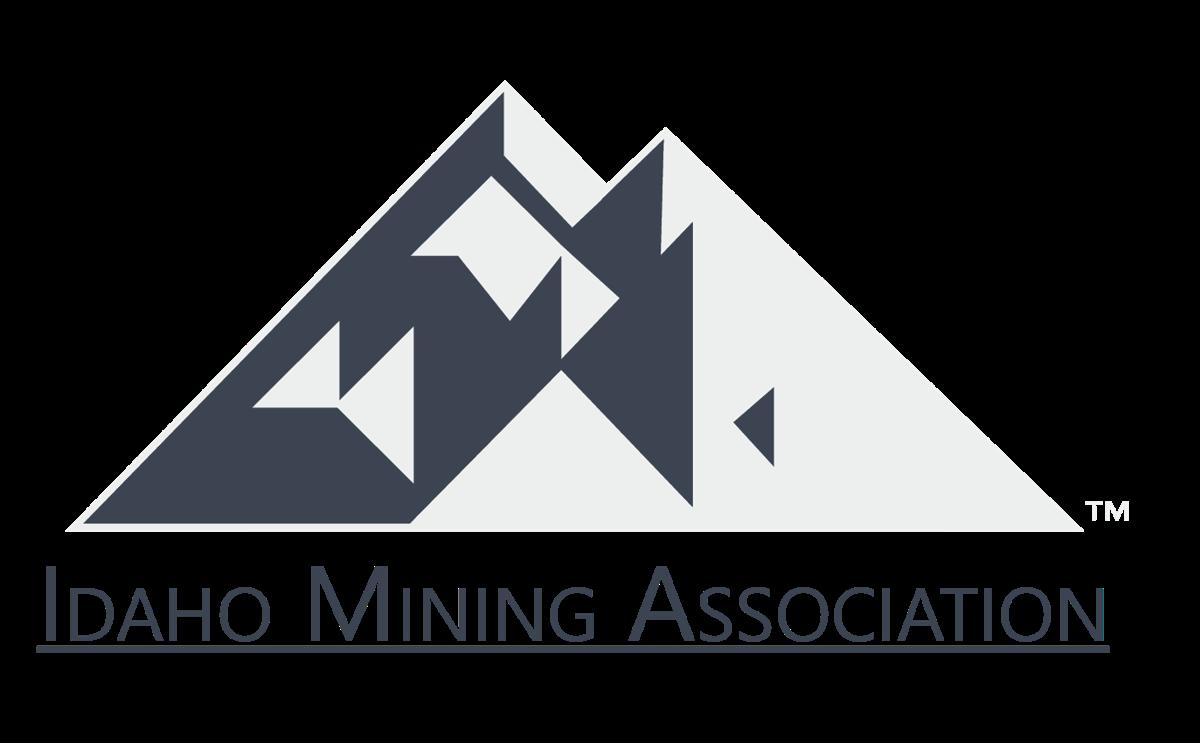 Idaho Mining Association