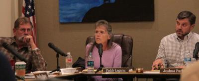 SCA raises dues by $2
