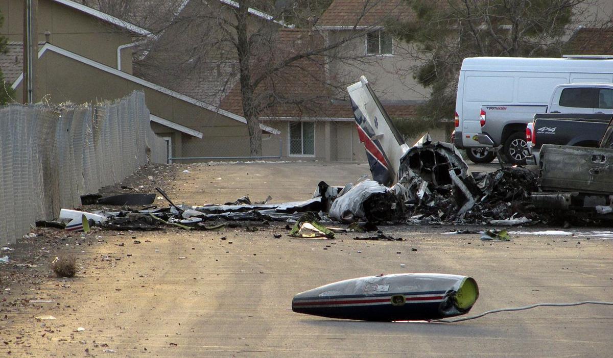 plane-crash12.JPG