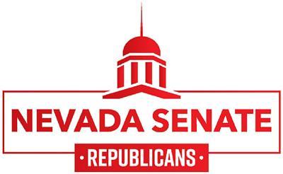 Nevada Senate Republicans