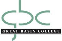 Great Basin College expands career training options