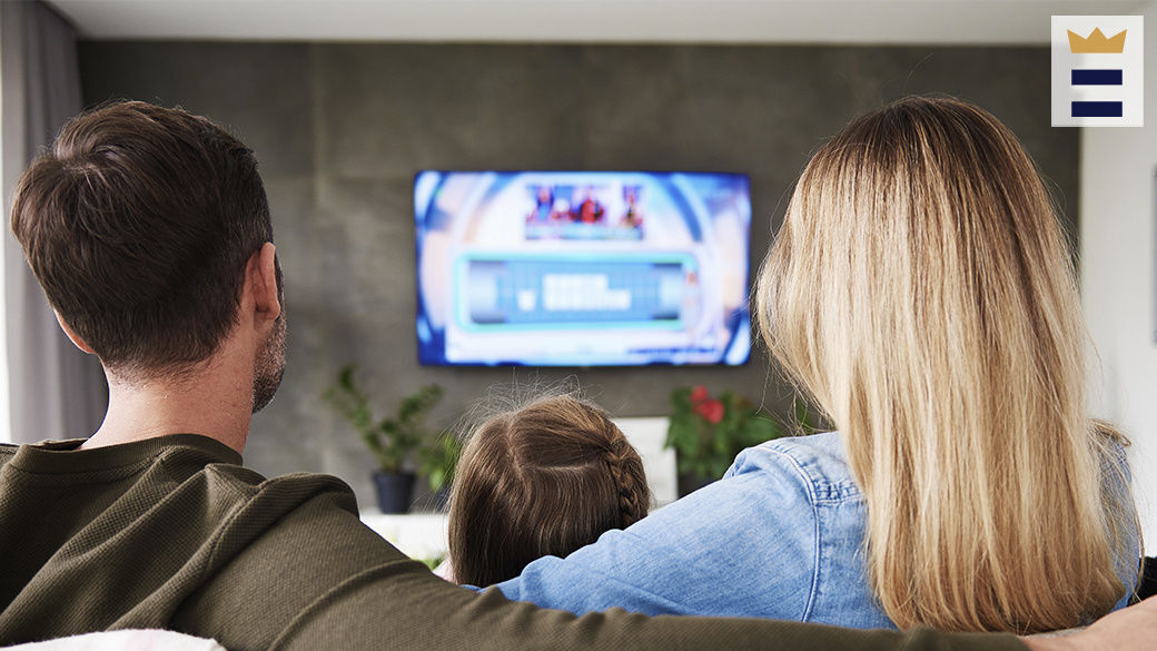 Sony TV vs. Samsung TV: Which is better?