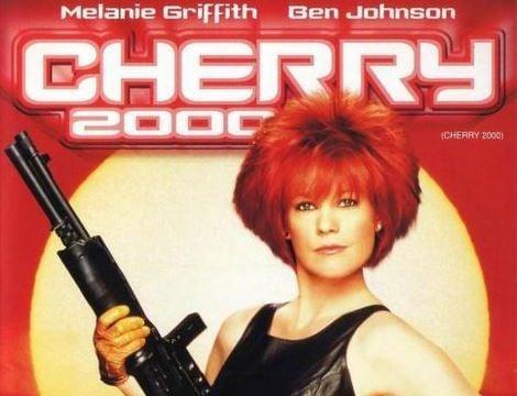 cherry-2000.jpg