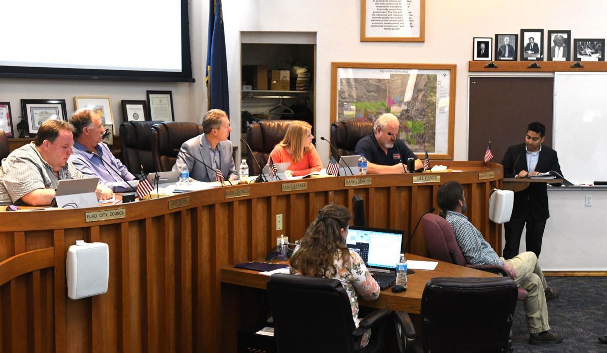 Community Service donation requests rise $20,000