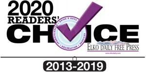 2020-Elkos-Readers-Choice-Logo.jpg